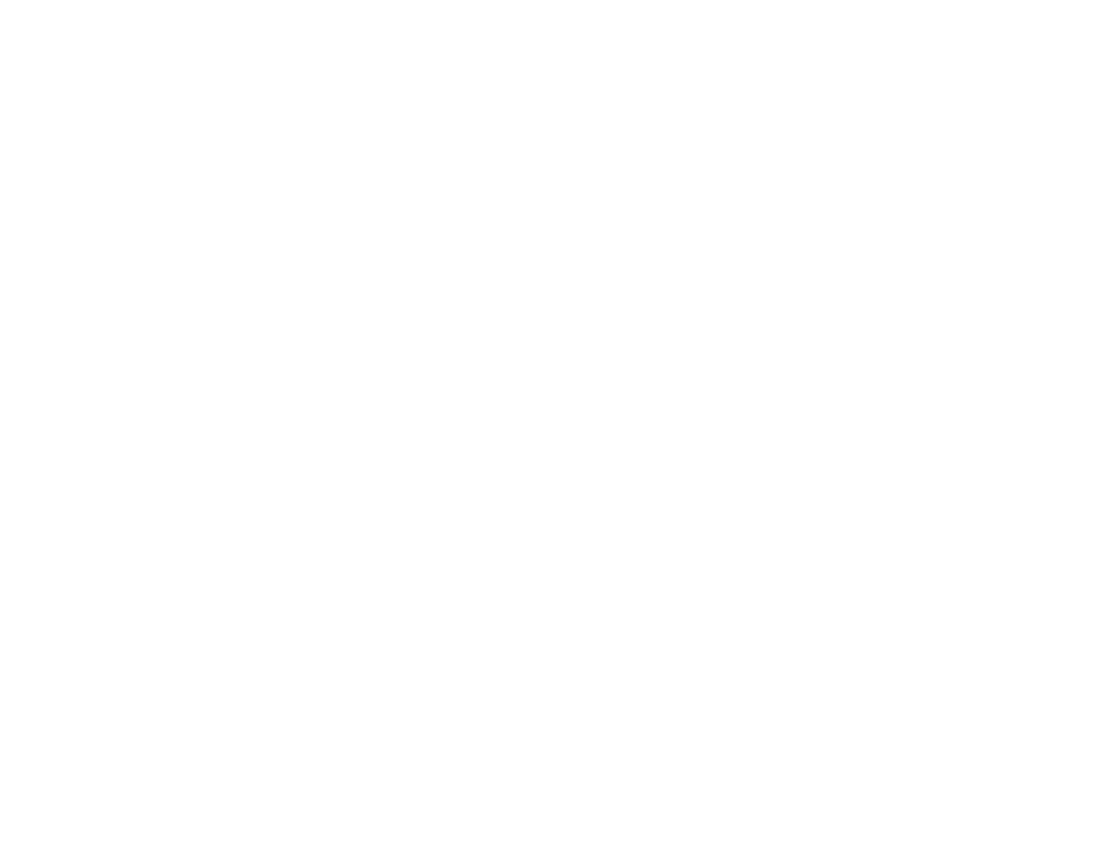 Eye_Artemis_Agency