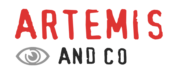 Artemis and Co
